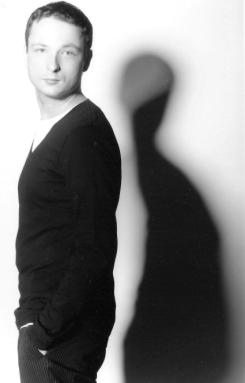 Dominik Kwa�niewski