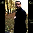 video_rozmowy_z_komornikiem