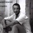 video_jednym_slowem