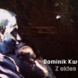 video_z_okien